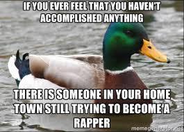 Meme Rapper - the become a rapper meme the mortal borealis