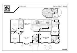 moduline homes floor plans symphony homes