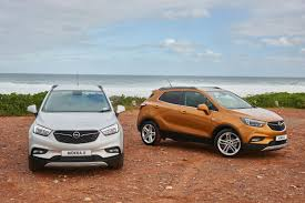 opel white opel mokka x in sa u2013 specs u0026 pricing cars co za