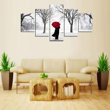 popular places paintings buy cheap places paintings lots from