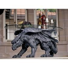 dragon home decor dragon coffee table dragon home decor pinterest dragons