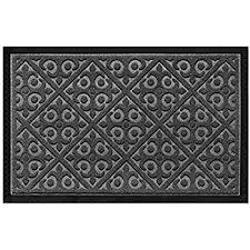 Exterior Door Mat Door Mat Indoor Outdoor Doormats Outside Effective
