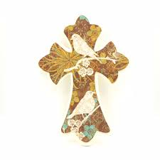 wholesale wall crosses wholesale wall crosses suppliers and