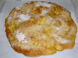 cuisine facile recette de tarte au sucre facile la recette facile