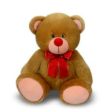 birthday bears delivered send teddy bears to taguig city teddy bears delivery in taguig