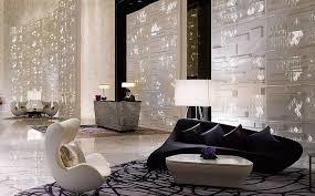 best interior home design remarkable best interior designer in the world with additional
