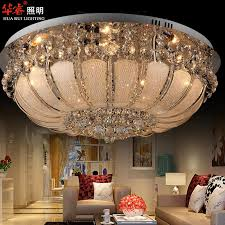 Circular Crystal Chandelier Best Round Crystal Chandelier Round Crystal Chandeliers Diameter