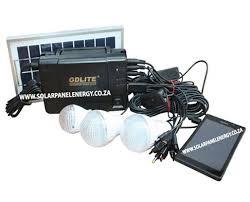 solar lights for sale south africa solar panels for sale south africa