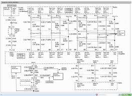2009 gmc sierra wiring diagram 2009 wiring diagrams collection