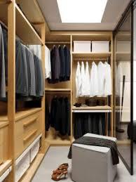 attrezzare cabina armadio misure della cabina armadio cosa devi sapere studio zetarredamenti