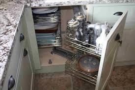 narrow kitchen cabinet storage ideas myhomeinterior us