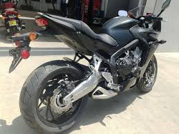 honda cbr 150 price list page 1 new used honda motorcycle for sale