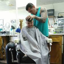 family hair stop 17 photos u0026 12 reviews barbers 1312 e