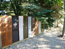 Inexpensive Backyard Privacy Ideas 27 Ways To Add Privacy To Your Backyard Hgtv S Decorating