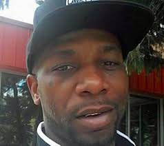 Anthony Clark Bench Press Durham Police Department Clears Cops In Shooting Death Of Frank