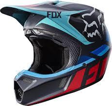 used motocross gear for sale dirt bike helmets 2017 top 5 the ultimate guide motocross advice