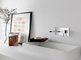 Meuble Salle De Bain Design Discount by Indogate Com Vasque Salle De Bain Brico Depot