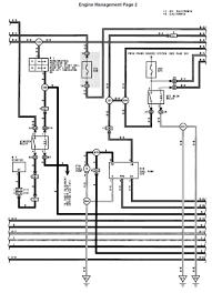 lexus v8 drift lexus v8 1uzfe wiring diagrams for lexus ls400 1994 model engine