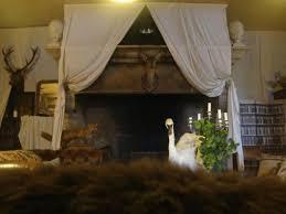 chambres d hotes en aubrac reve picture of l annexe d aubrac aubrac tripadvisor