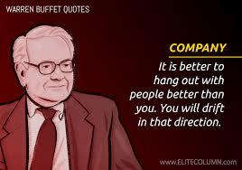 quote from warren buffett 13 warren buffett quotes to ensure you retire immensely rich