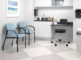 Office Furniture Chairs Waiting Room Chic Continuous Chairs Comfort Design Waiting Rooms And Room
