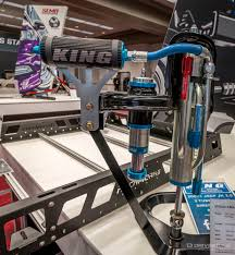 jeep shocks top 10 new products of sema 2015 off road edition drivingline