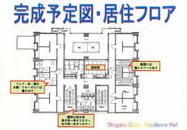 okinawa shogaku junior and senior high shogaku global