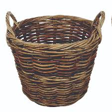 Rattan Baskets by Large Rattan Baskets Sophie U0027s Chattanooga Tn