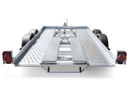 noleggio carrelli porta auto noleggio carrello auto imola noleggio carrello auto