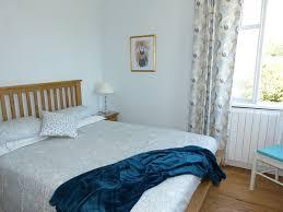 bed breakfast in sarlat 24 périgord dordogne les peyrouses cezanne luxury apartment cezanne luxury self catering apartment