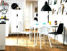 dining room sets ikea small dining room sets ikea dining room table sets ideas small
