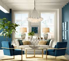 symmetry in interior design best modern home decorating ideas
