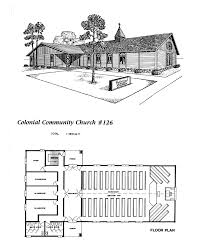 cedar log homes colonial community church 4840 sq ft