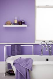 bathroom ideas coloring your live with cool purple bathroom