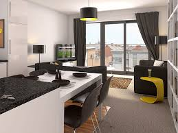 home interior designer description interior small home interior design designs for homes windows