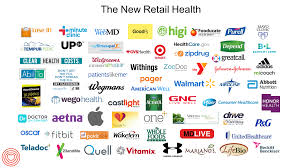 walgreens resume paper healthpopuli com healthcare stakeholders kumbaya moment at walmart s retail health summit