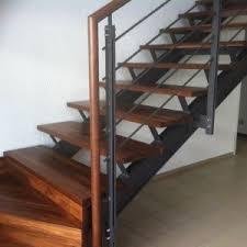 metallbau treppen treppen aus metall für den innen und außenbereich schmidt