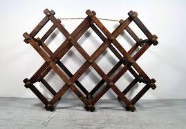 Modern Oak Furniture Wine Rack Furniture Nz Image Of Modern Oak Wine Rack Furniture Nz