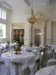 banquet halls in richmond va the country club at the highlands richmond weddings richmond va