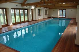 indoor swimming pools indoor swimming pools uk inspirational pixelmari com