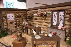 Home Design Expo 2015 Top 10 Things I Discovered At The D23 Expo 2015 Disney Parks Blog