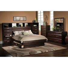 9 best bedroom images on pinterest 3 4 beds accent pieces and