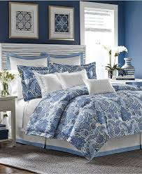 Macy Bedding Sets Macys Duvet Covers Pertaining To Your Property Rinceweb Com
