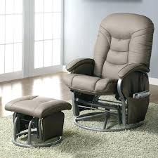 Glider Chair With Ottoman Sale Wonderful Glider Chair With Ottoman Sale Best Chairs Inc Glider