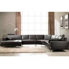 canapé panoramique 7 places linea sofa canapé panoramique 7 places cuir supérieur donatello ii
