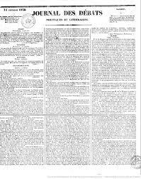 int ieur et canap journal des débats politiques et littéraires 1829 02 14 meae