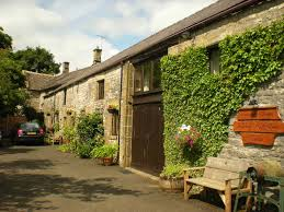 new holiday cottage buxton room ideas renovation best at holiday