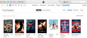 where to buy or rent movies u0026 tv online itunes vs amazon instant
