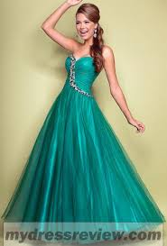 green and blue prom dresses popular choice 2017 mydressreview