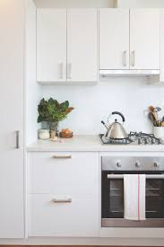 Kitchen Cabinet Flat Pack Kitchen Gallery Breathing New Life Kaboodle Kitchen